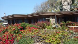 La Jolla Home  -  Receive More for your La Jolla Home