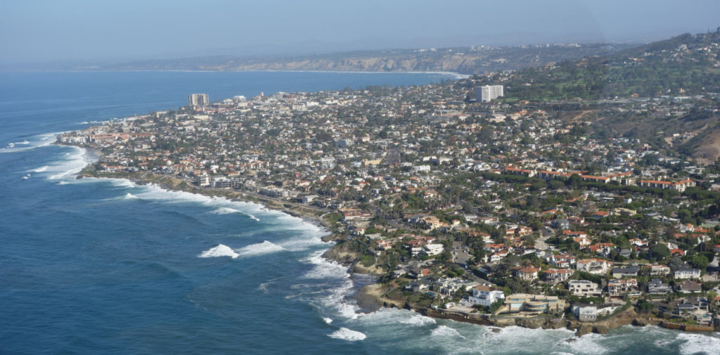 la jolla california real estate  -  La Jolla Real Estate Broker